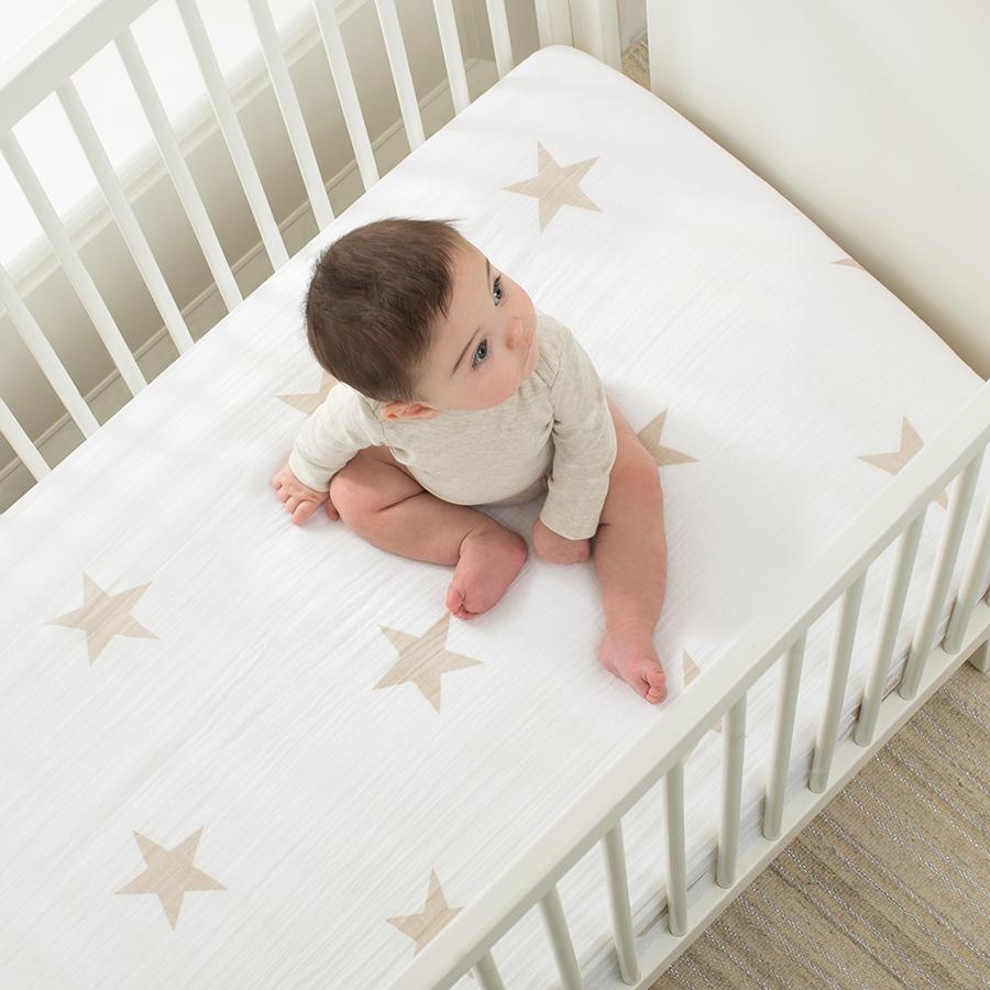 crib-sheet-muslin-baby-stars-large