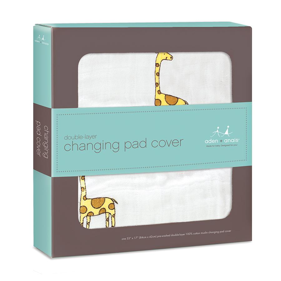 changing-pad-cover-muslin-jungle-jam