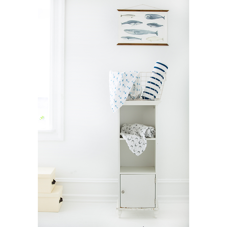 muslin-swaddle-single-anchor-marina
