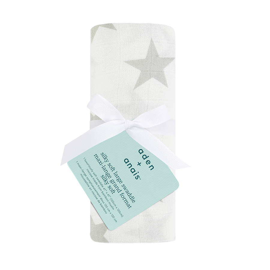 silky-soft-swaddle-1pk-single-milky-way
