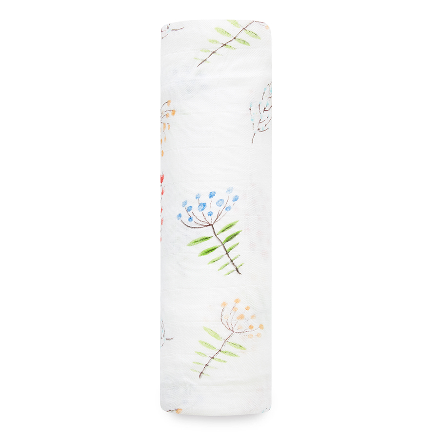 silky-soft-swaddle-1pk-single-nordstrom-lucky-field