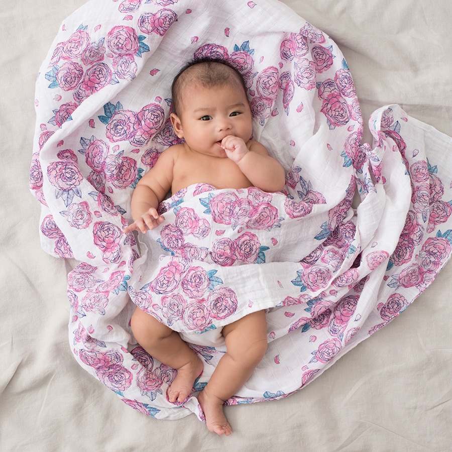 muslin-swaddle-1pk-pacific-spring-peony