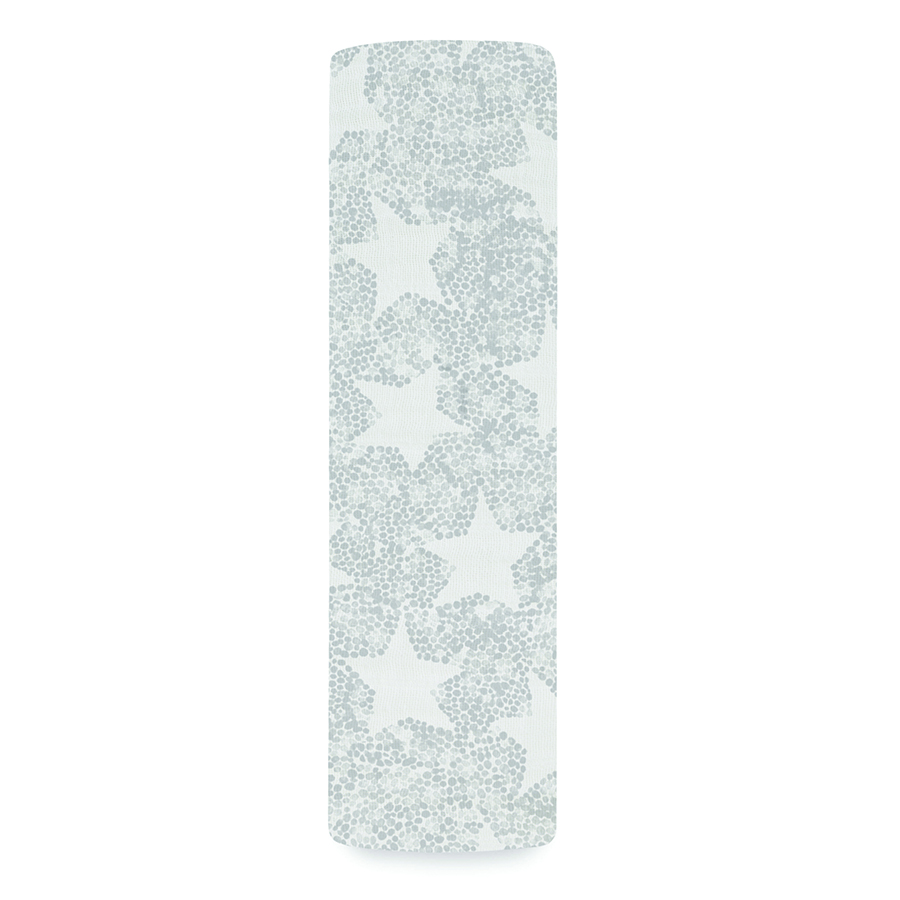 muslin-swaddle-1pk-pacific-sleepy-stars