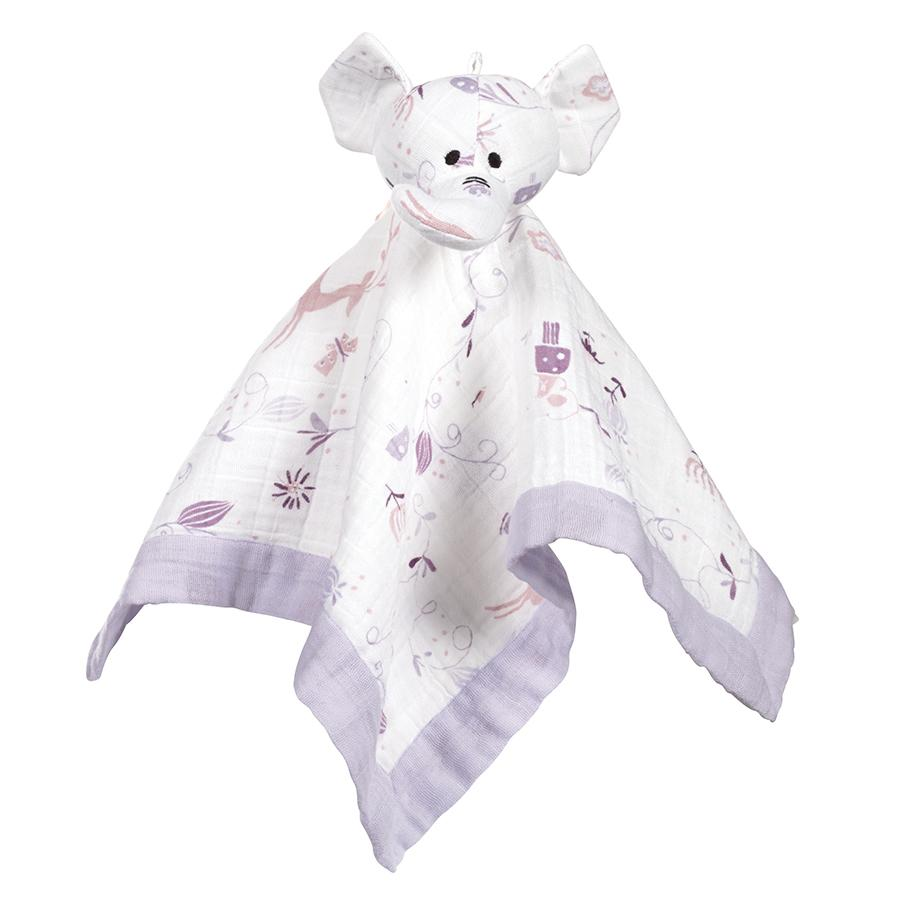 security-blanket-toy-organic-muslin