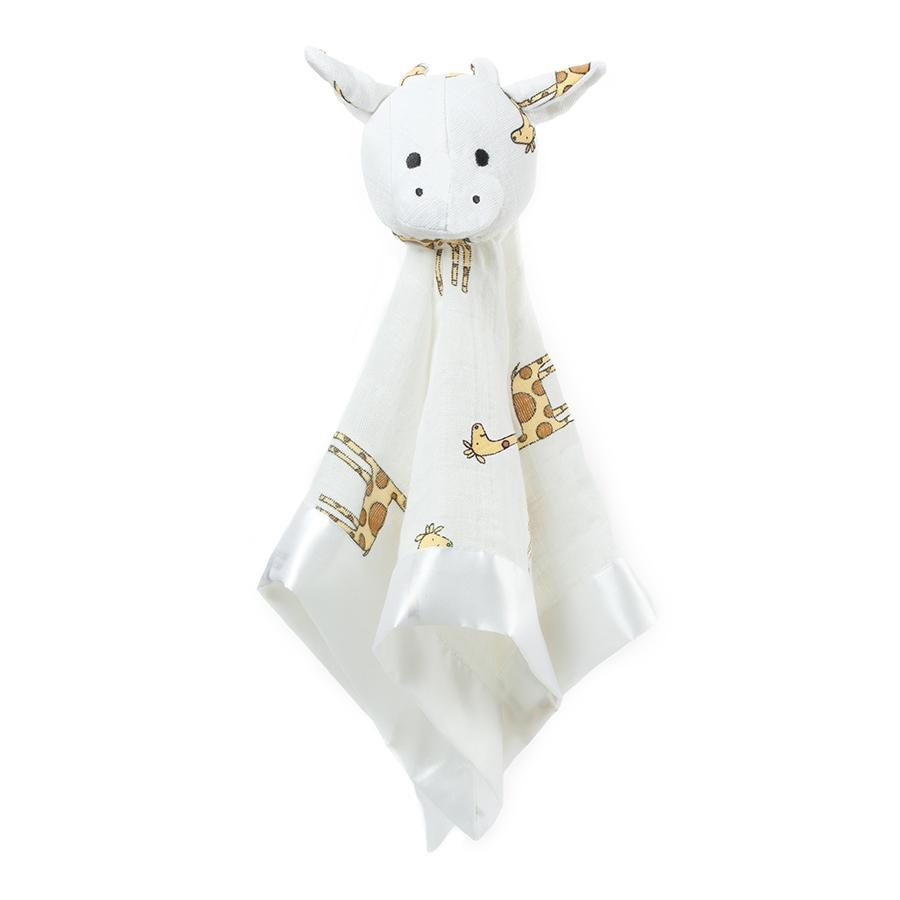 security-blanket-toy-muslin-giraffe