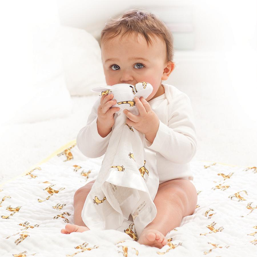 security-blanket-toy-muslin-baby