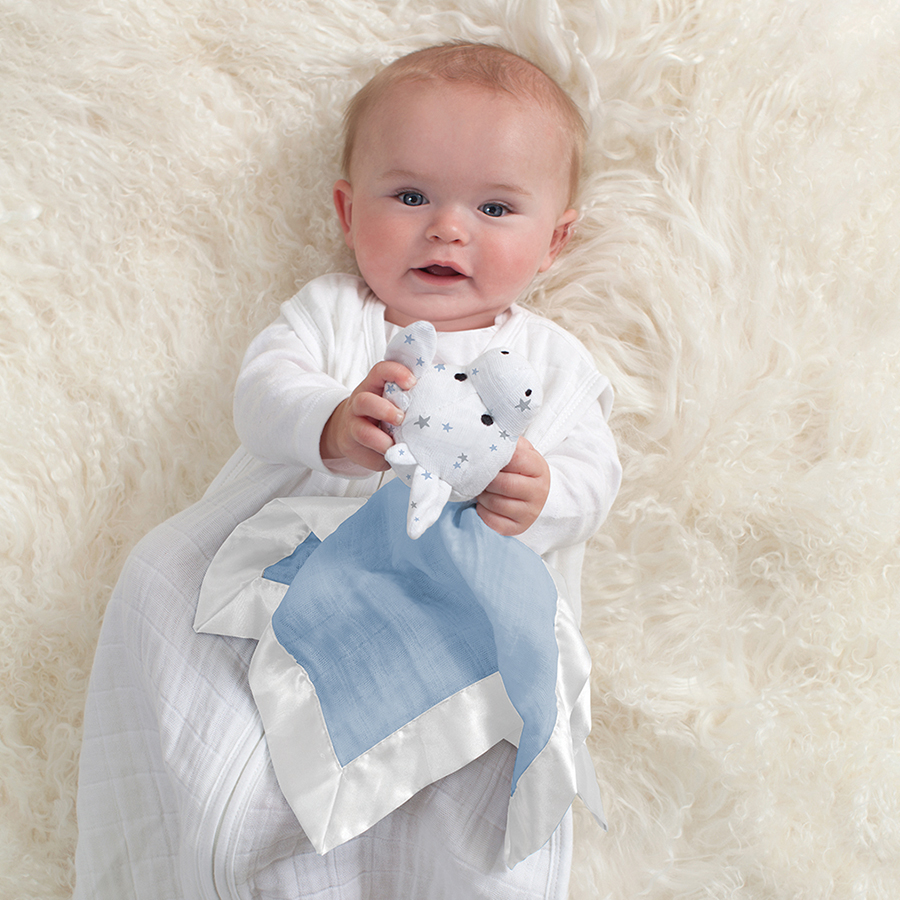 baby-muslin-musy-mate-lovey-blue-night-sky-reverie