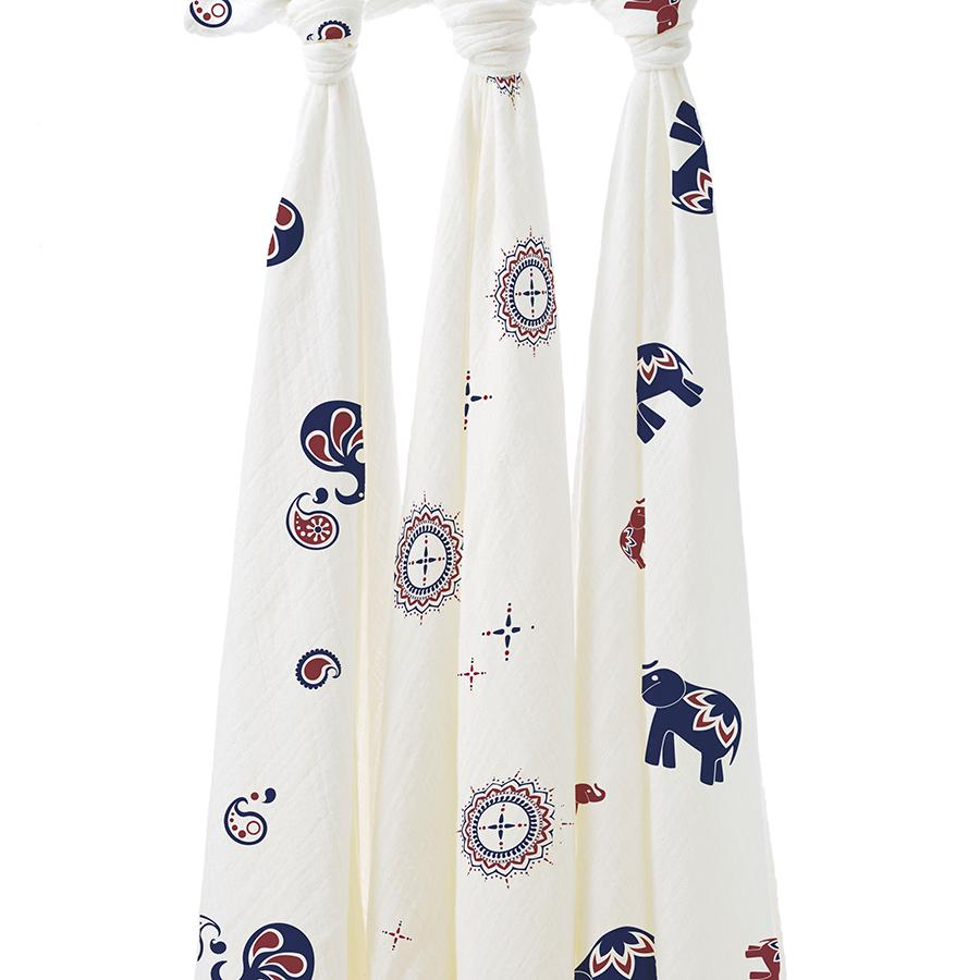 swaddle-muslin-silky-soft-blue-red