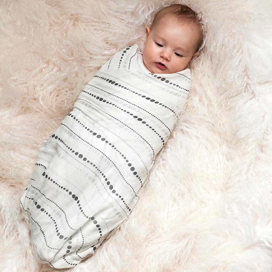 swaddle-muslin-silky-soft-baby-grey