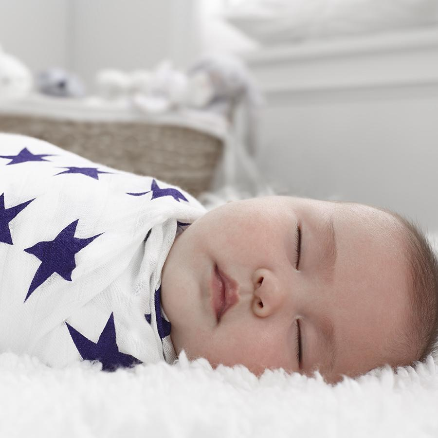 swaddle-muslin-silky-soft-baby-sleep
