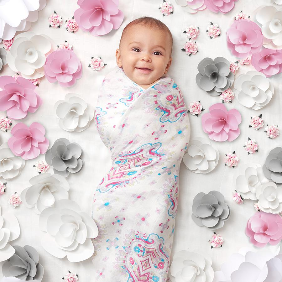 swaddle-muslin-silky-soft-baby-pink