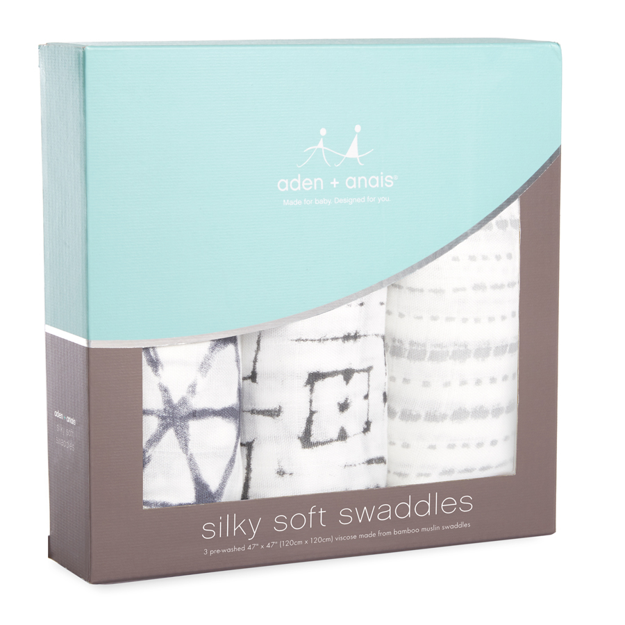 silky-soft-swaddle-pebble-shibori