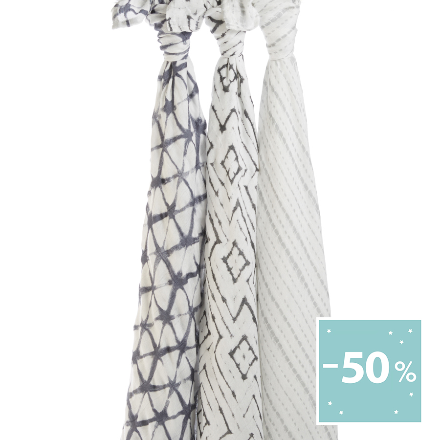 silky-soft-swaddle-pebble-shibori-hanging
