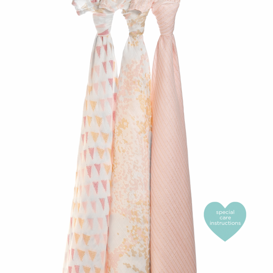silky-soft-swaddle-metallic-primrose-birch-hanging-2