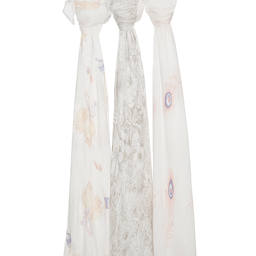 swaddle-bamboo-muslin-feather-pink