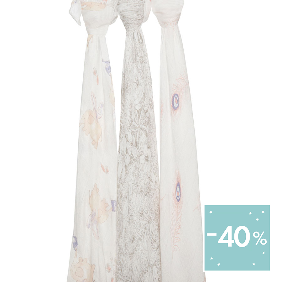 swaddle-silky-soft-muslin-featherlight-hang