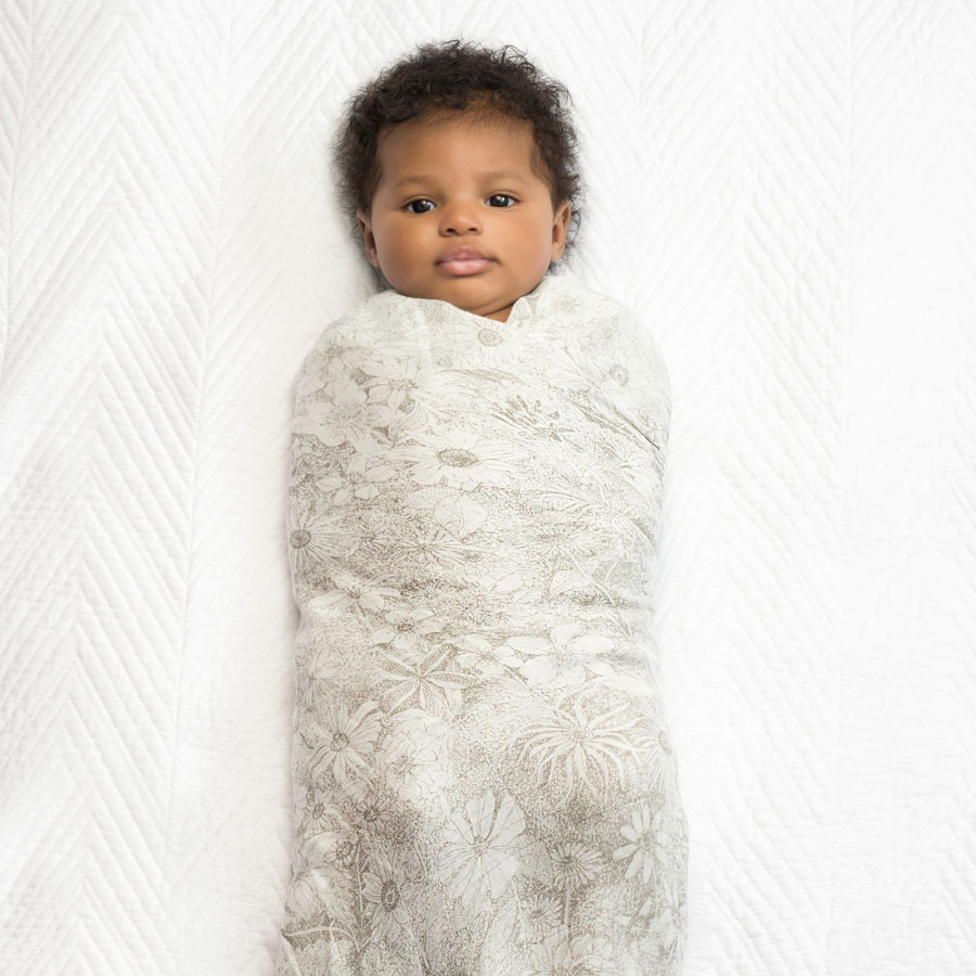 sswaddle-silky-soft-muslin-baby-sleep-featherlight