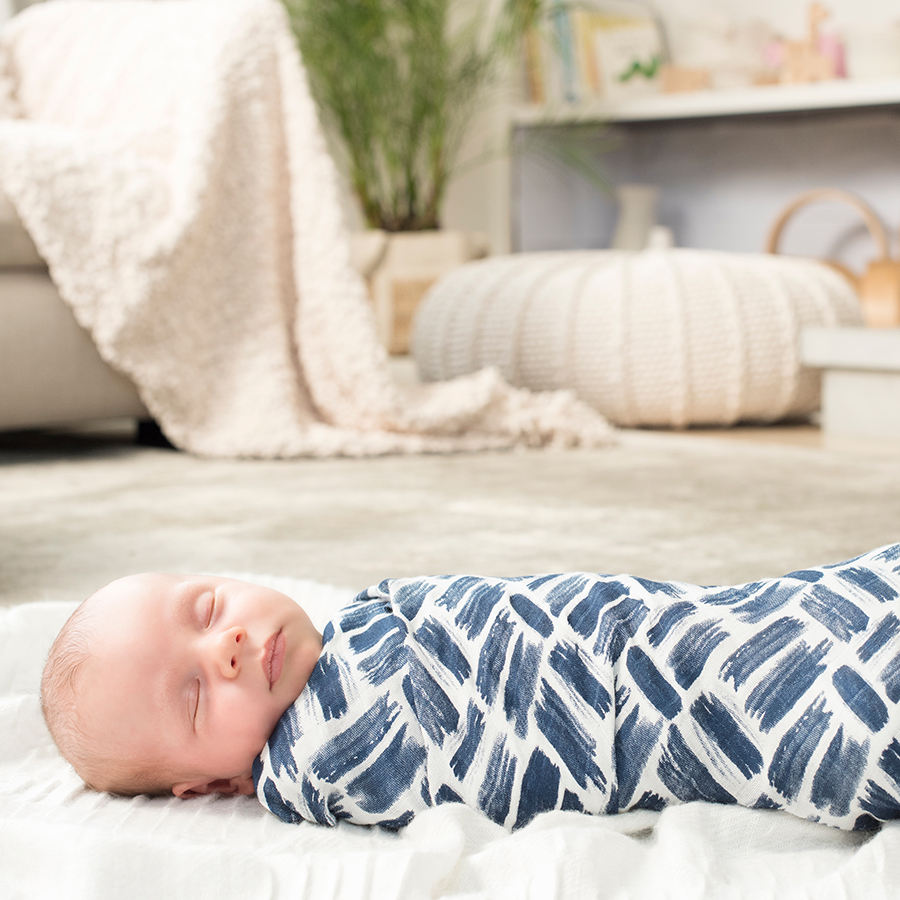 silky-soft-swaddle-3pk-seaport