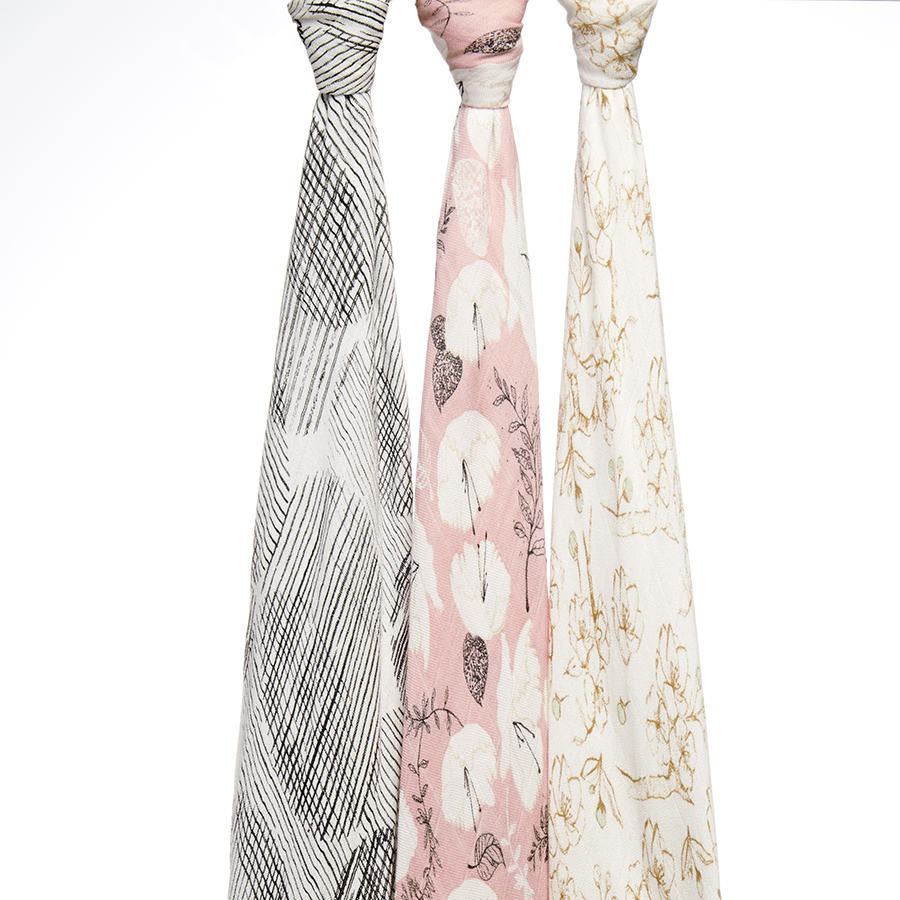 silky-soft-swaddle-3pk-pretty-petals-hang