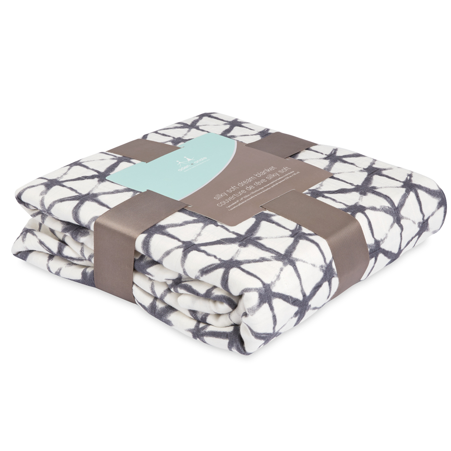 silky-soft-Dream-Blanket-pebble-shibori