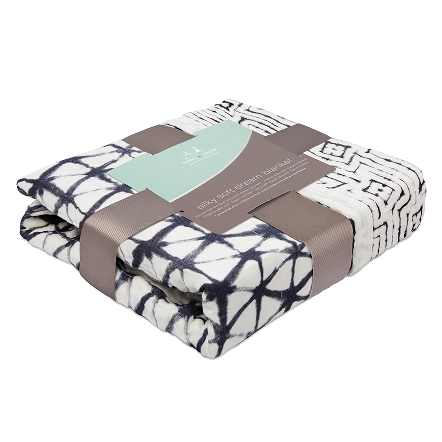 silky-soft-Dream-Blanket-pebble-shibori-new
