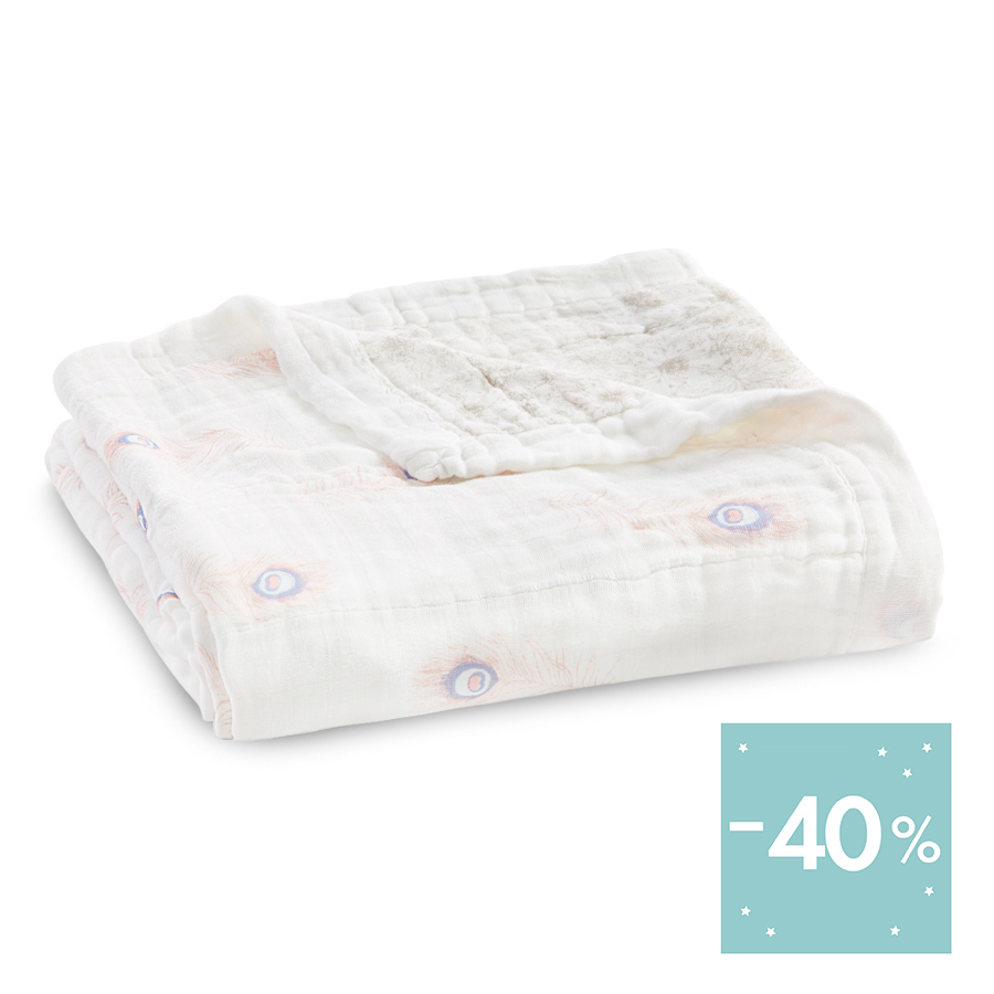 baby-blanket-silky-soft-muslin-feather-light