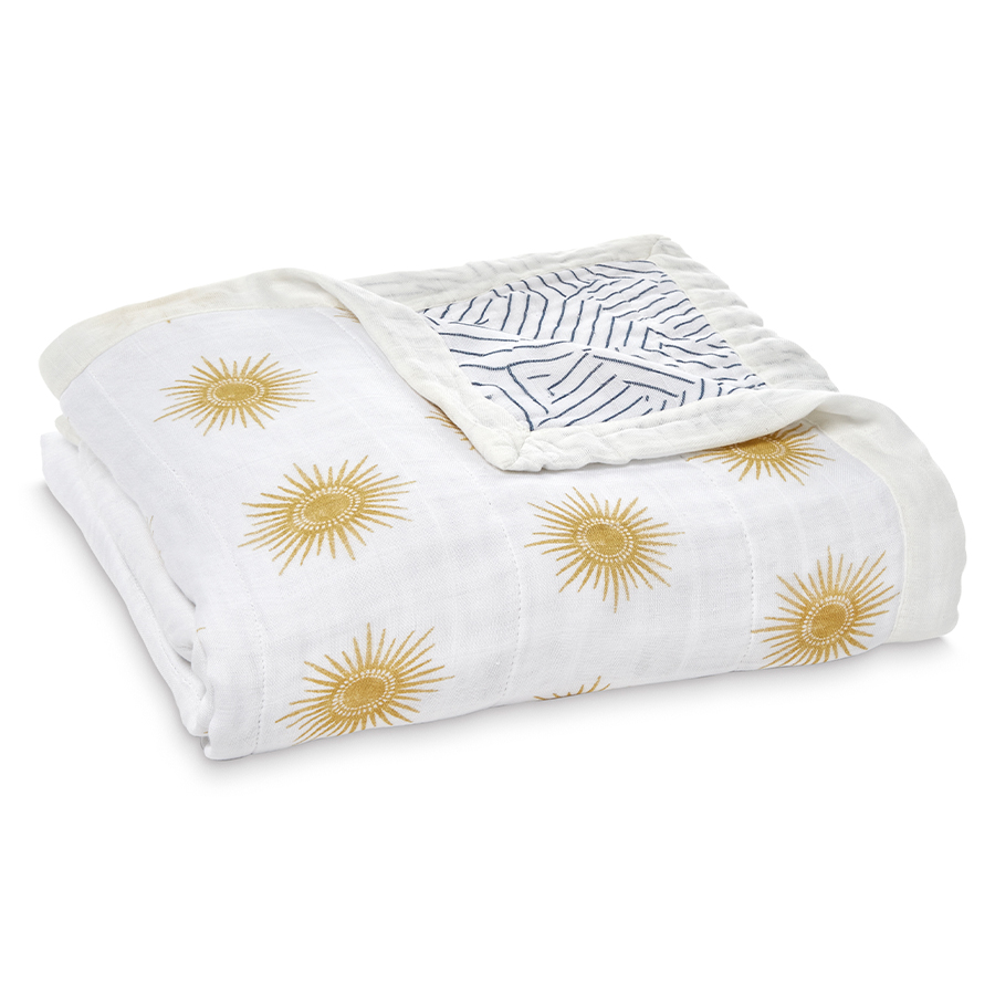 silky-soft-dream-blanket-golden-sun