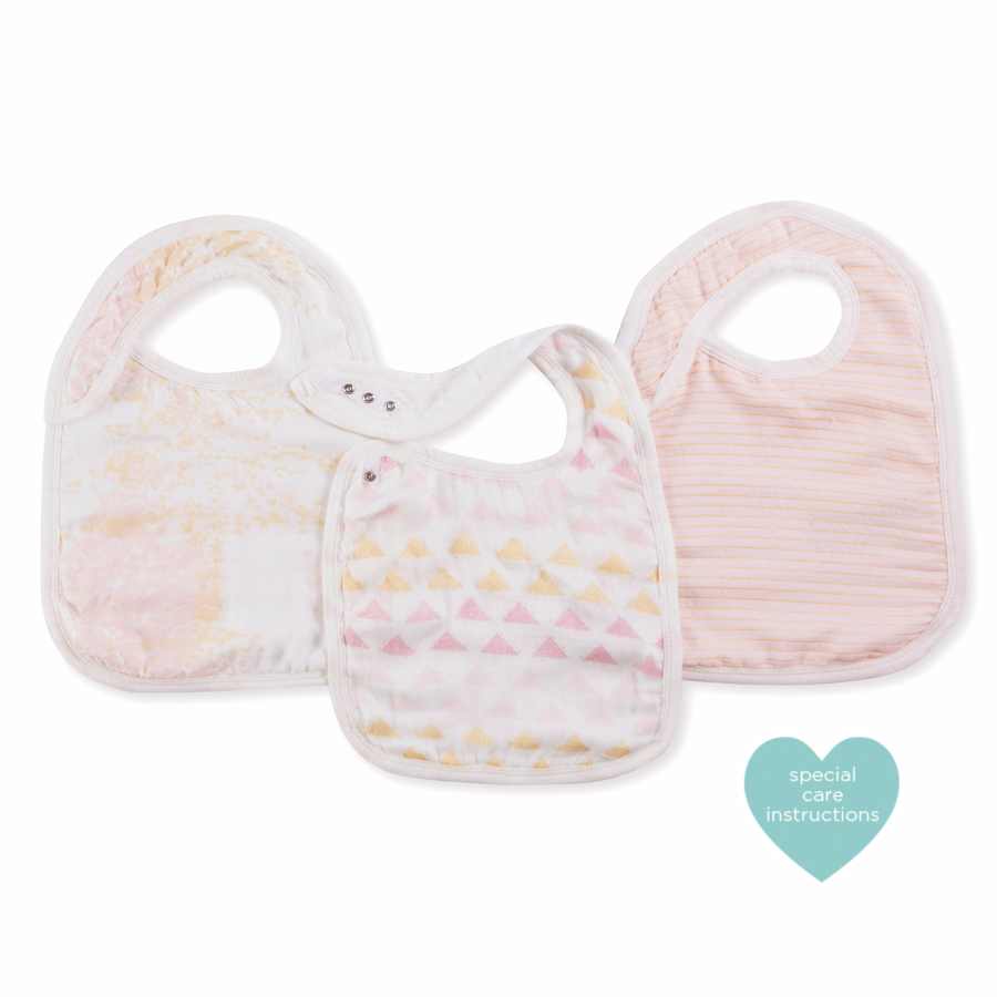 silky-soft-snap-bibs-primrose-birch
