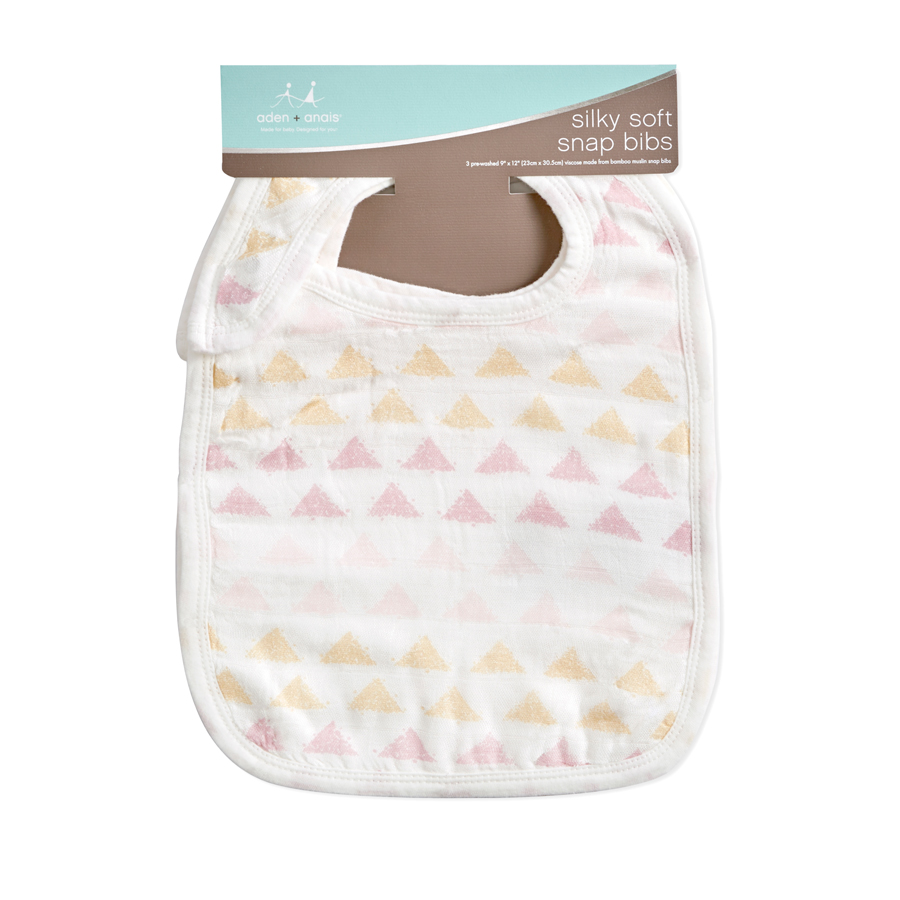 silky-soft-snap-bibs-metallic-primrose-birch