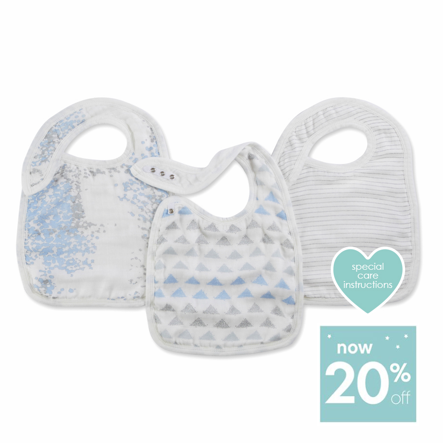 silky-soft-snap-bibs-blue-moon-birch