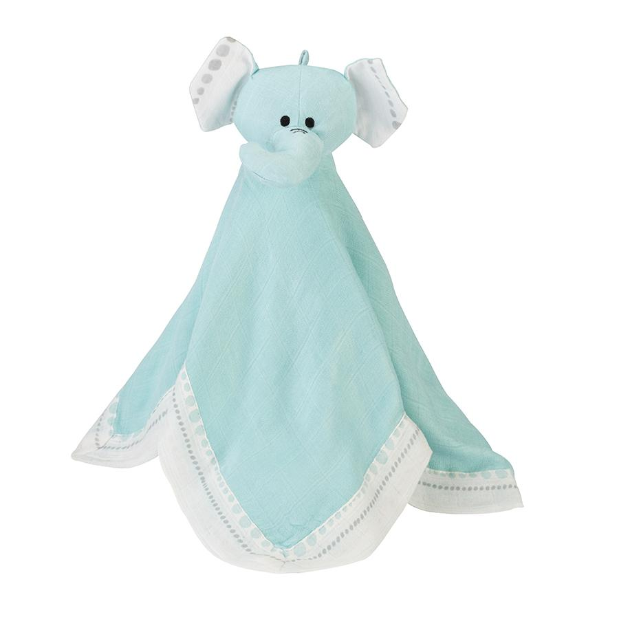 lovey-muslin-blue-elephant