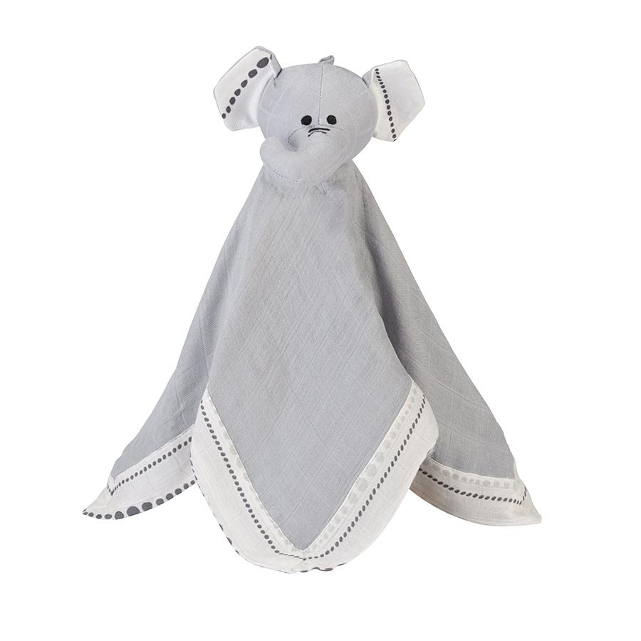 security-blanket-toy-muslin-grey-elephant