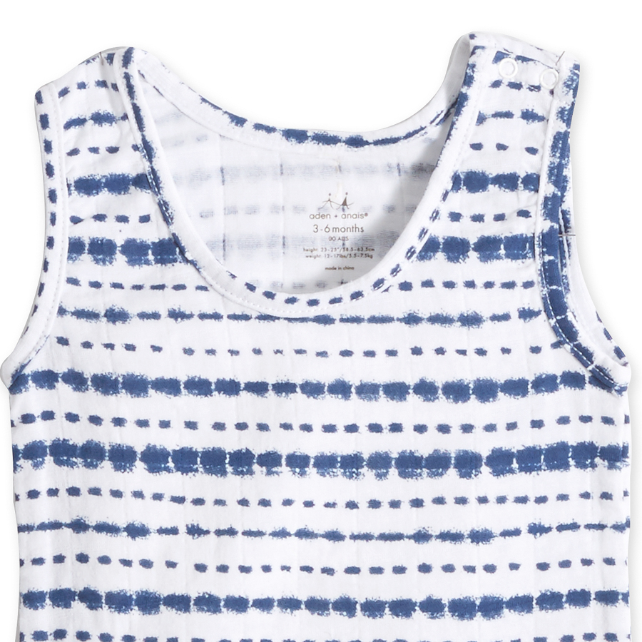 tank-body-suit-indigo-shibori-stripe
