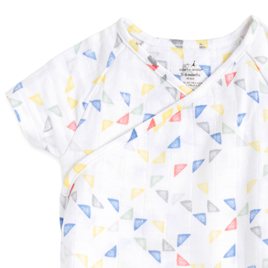 short-sleeve-kimono-body-suit-triangles