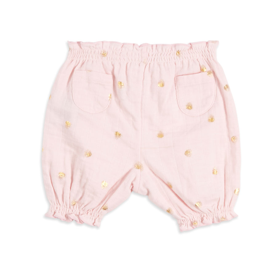 bubble-short-metallic-primrose-back