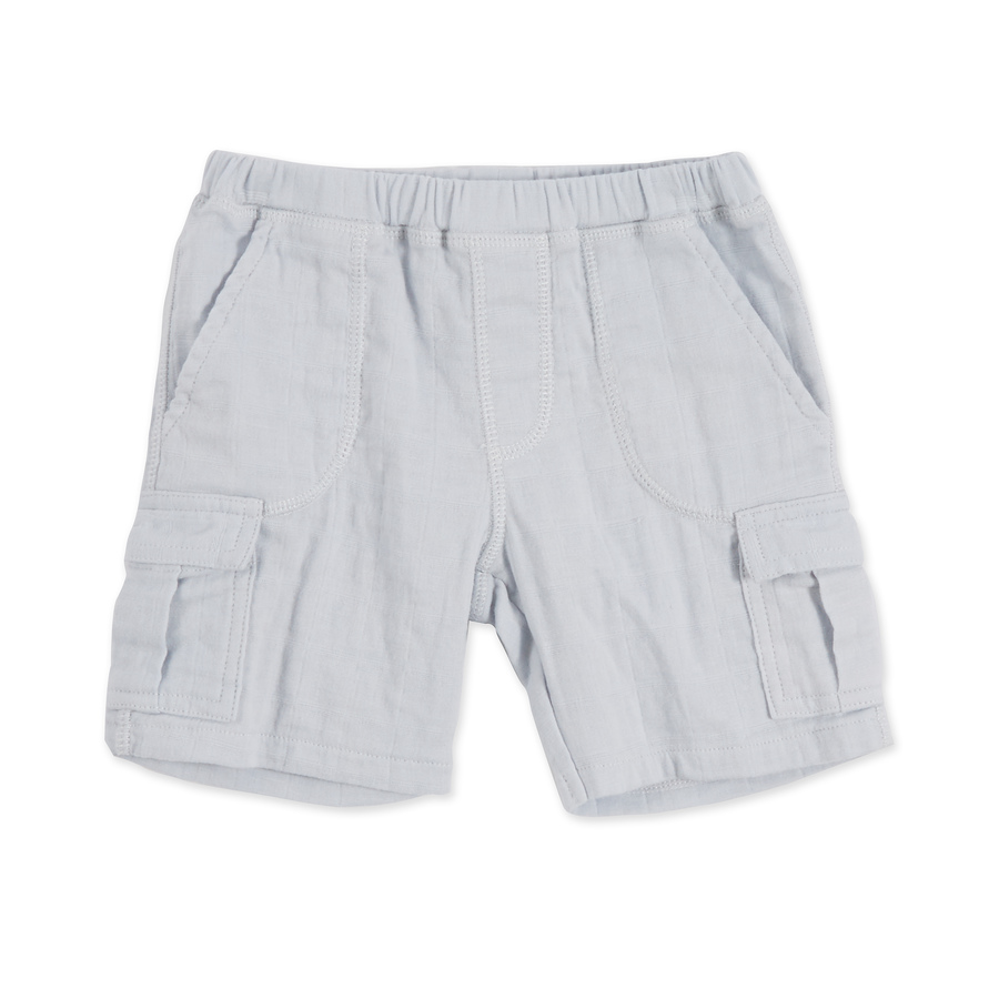 cargo-shorts-grey-dawn