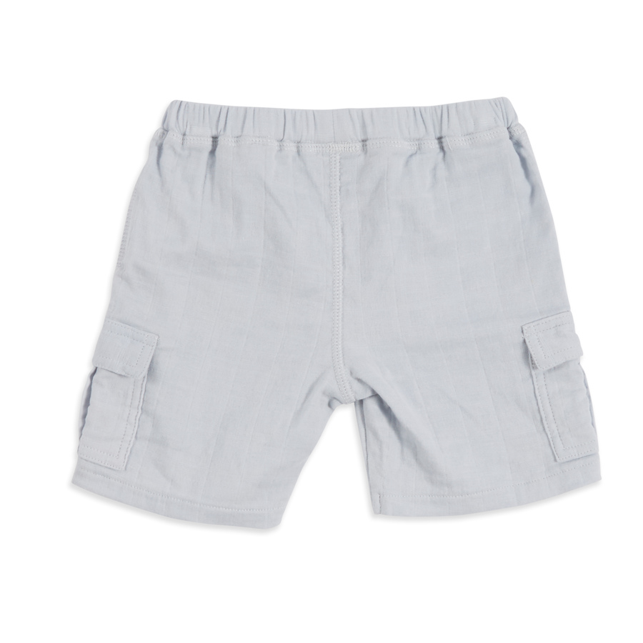 cargo-shorts-grey-dawn-back