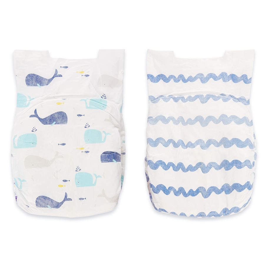 disposable-soft-diaper-200ct-size2-whale-noah