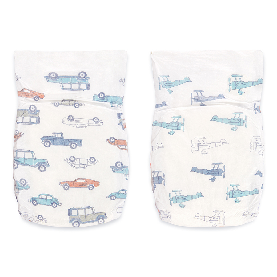 disposable-soft-diaper-140ct-size4-plane-car-liam
