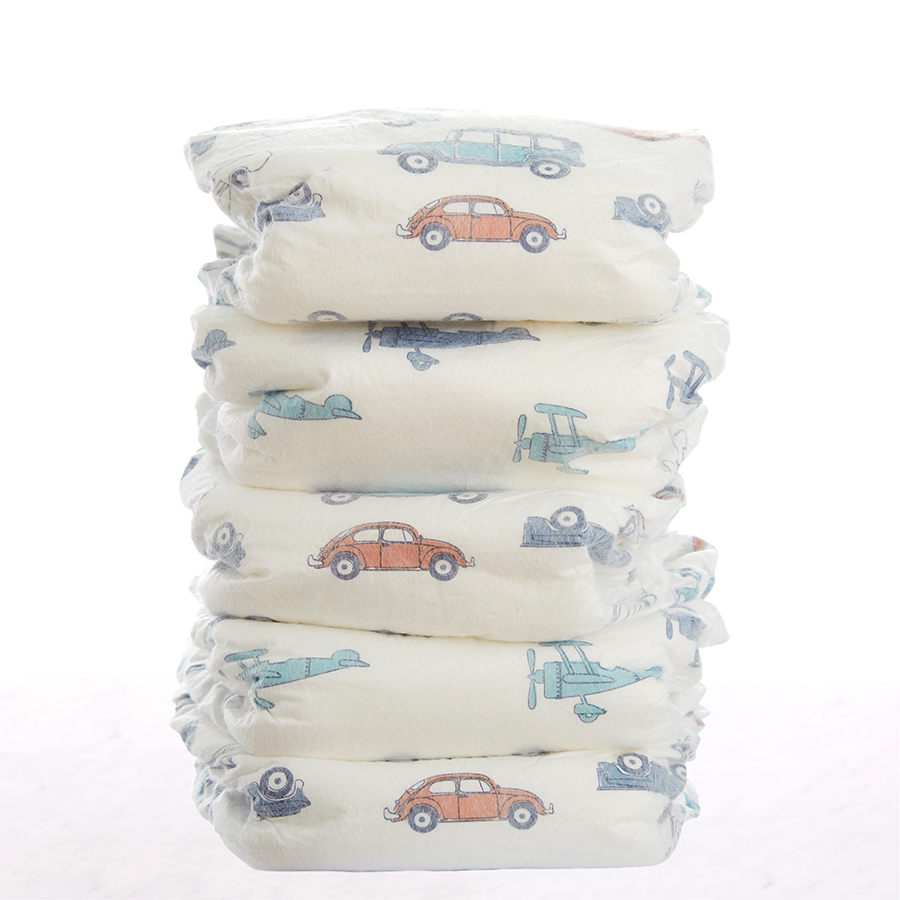 disposable-soft-diaper-160ct-size3-plane-car-liam