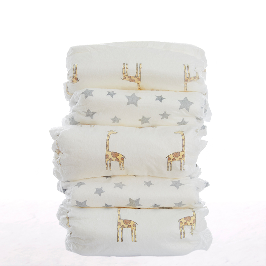 disposable-soft-diaper-220ct-size1-giraffe-taylor