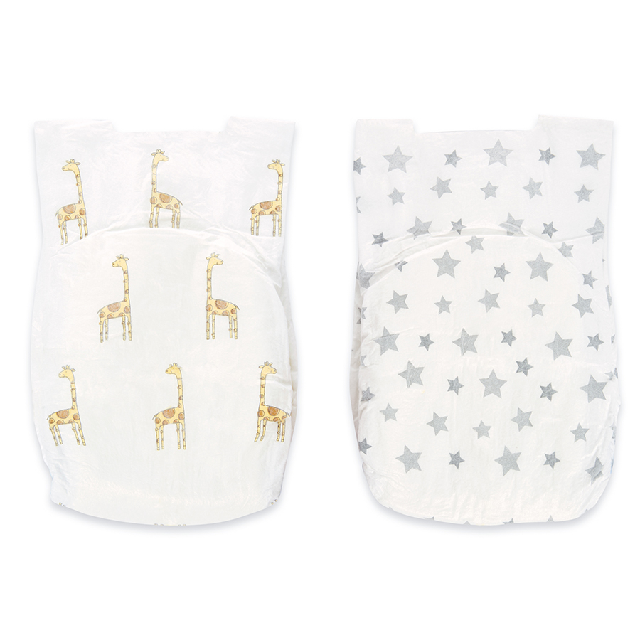 disposable-soft-diaper-200ct-size2-giraffe-taylor