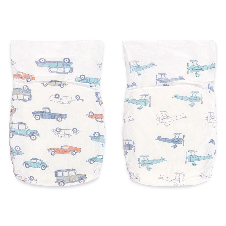 disposable-soft-diaper-32ct-size3-plane-car-liam