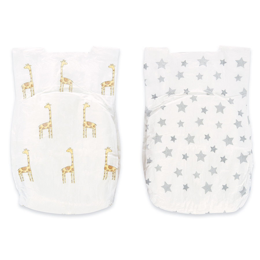 disposable-soft-diaper-44ct-size1-giraffe-taylor