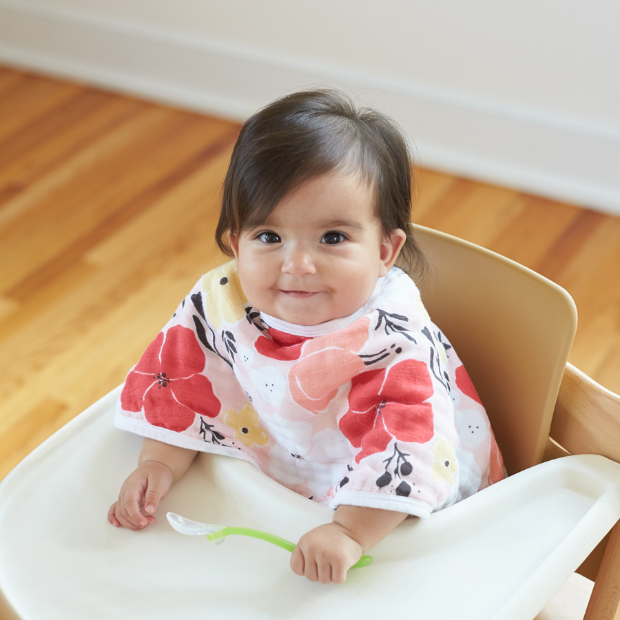 baby-classic-burpy-bibs-muslin-2-pack-picked-for-you