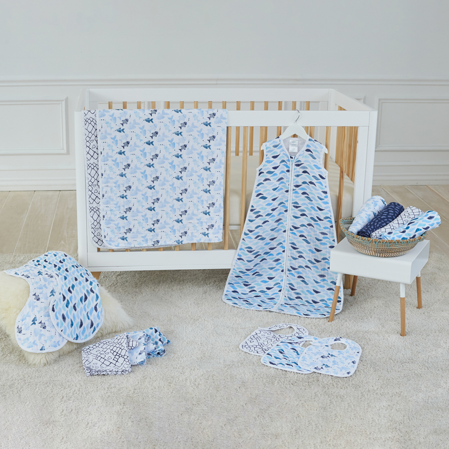 baby-classic-dream-blanket-muslin-gone-fishing