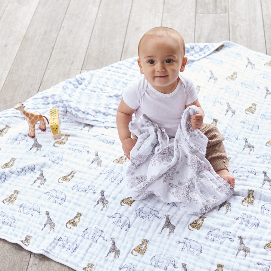 baby-classic-dream-blanket-muslin-jungle