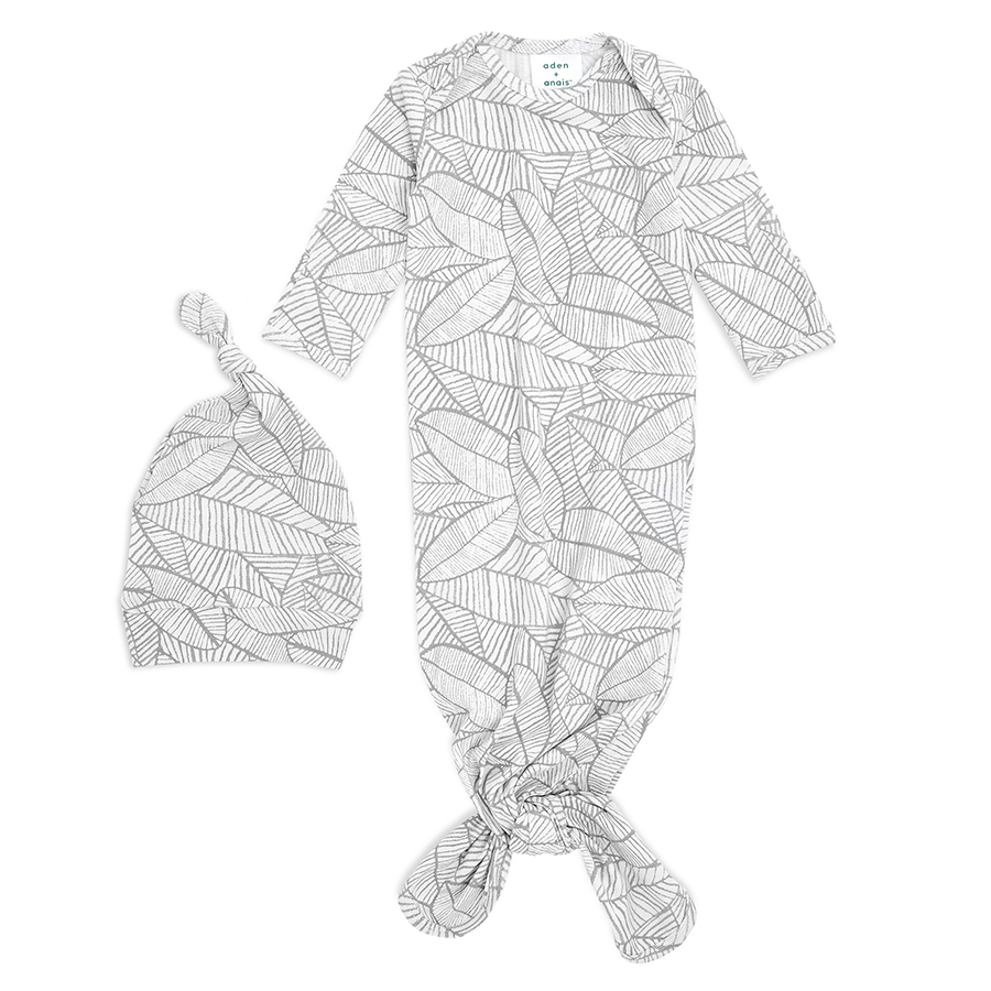 baby-cotton-comfort-knit-gift-set-zebra-plant