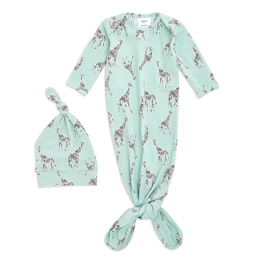 baby-cotton-comfort-knit-gift-set-jade-giraffes