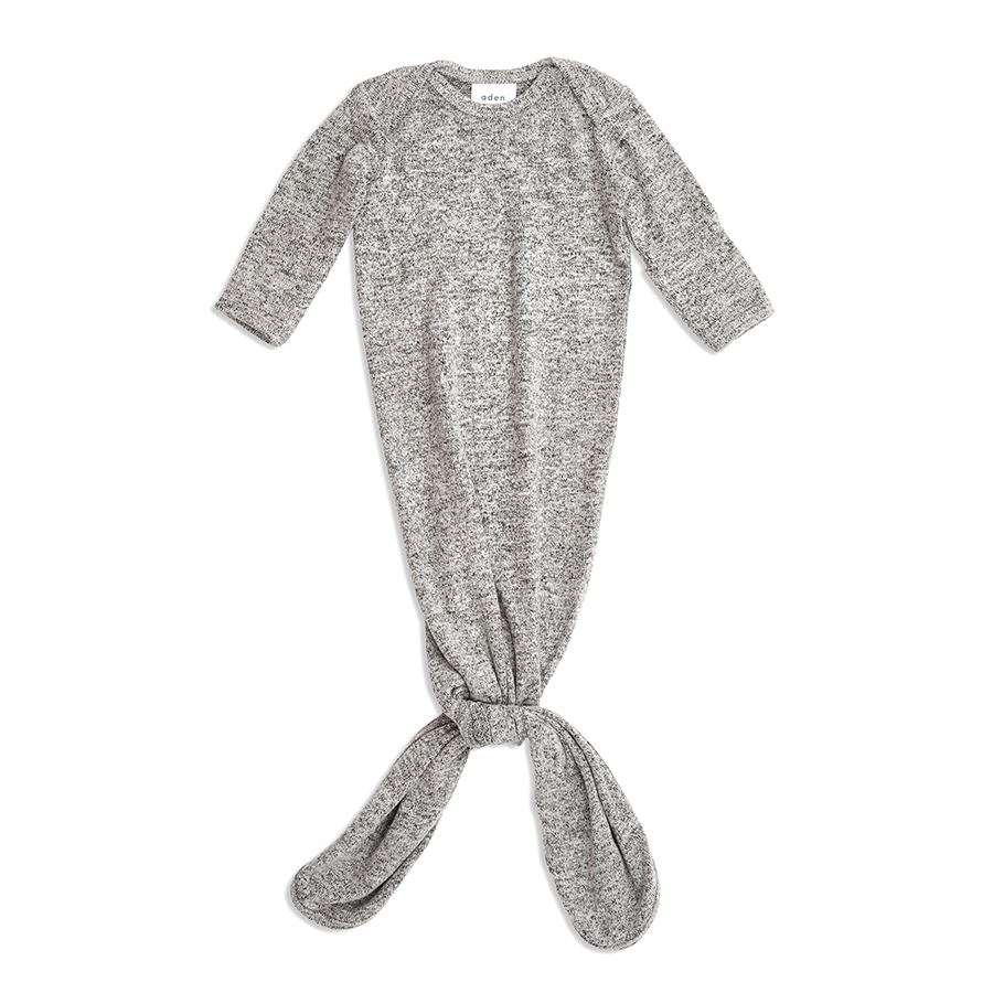 snuggle-knit-knotted-gown-heather-grey